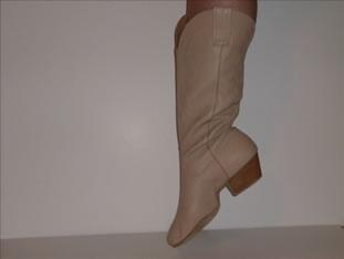 ProDance Footwear